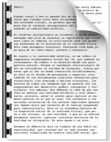 Nota-del-editor.pdf